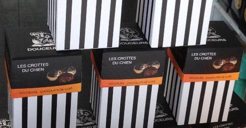 chocolatier-montargis-3