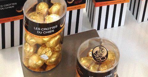 chocolatier-montargis-4