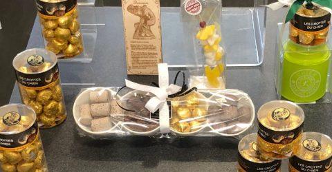 chocolatier-montargis-6